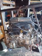 Двигатель в сборе. Daihatsu Move, L175S Двигатель KFVE