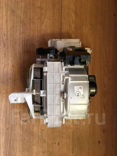 Мотор печки. Subaru Legacy B4, BL9, BL5 Subaru Outback, BP9 Subaru Forester