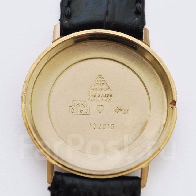 Часы. Под заказ