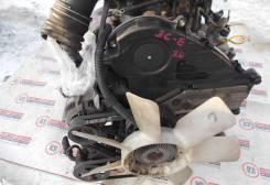 Продажа двигатель на Toyota TOWN ACE CR52 3CE 3939858