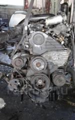 Двигатель в сборе. Toyota Town Ace, CR52V Двигатели: 3CE, 3CT