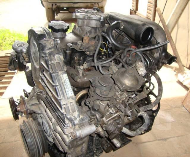 Двигатель в сборе. Toyota Town Ace, CR30, CR30G Двигатель 3CT