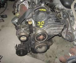 Продажа двигатель на Toyota NOAH CR50 3CT 3500684