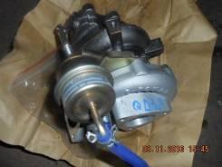 Турбина. Nissan: Caravan, Atlas, Homy, Datsun, Micra C+C Двигатель QD32