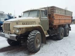 Урал. Продам УРАЛ, 2 000 куб. см., 10 000 кг.