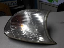Поворотник. BMW 3-Series, E46/3, E46/2, E46/4