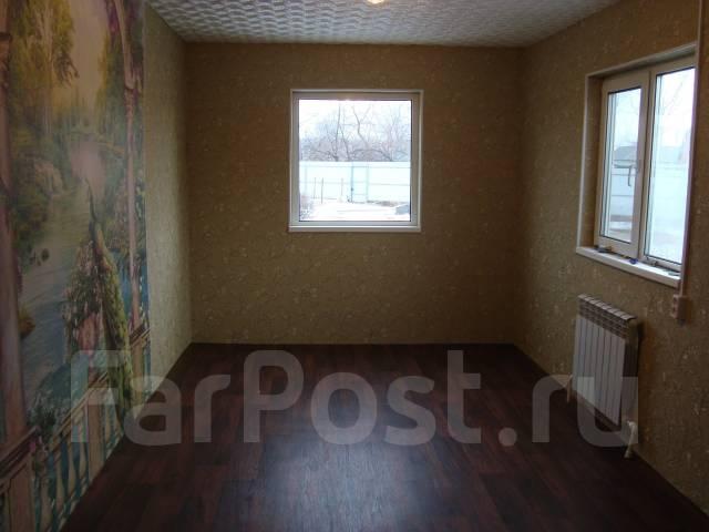 Обменяю дом с услугами на квартиру во Владивостоке. От агентства недвижимости (посредник)