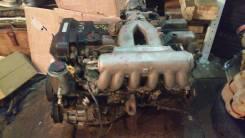 Двигатель. Toyota: Progres, Cresta, Crown, Mark II Wagon Blit, Crown Majesta, Land Cruiser Prado, Crown / Majesta, Mark II, Chaser Двигатели: 1JZGE, V...