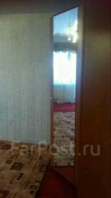1-комнатная, Кирдищева. Горизонт, агентство, 32 кв.м.
