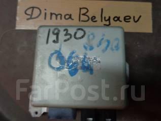 Блок управления рулевой рейкой. Honda Civic, EU1 Двигатель D15B