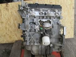 Двигатель FХJA FORD Fusion , Ford Fiesta,1.4