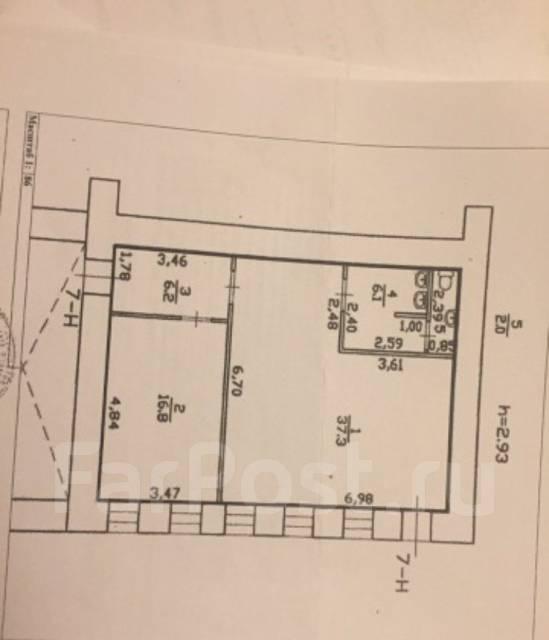 Срочно сдам помещение 68 м кв. 68 кв.м., улица 13-я Красноармейская 14, р-н Адмиралтейский