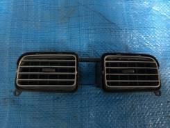 Решетка вентиляционная. Subaru Forester, SG5, SG9