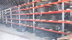 Гусеница. Nissan Atlas Doosan Solar Daewoo Solar