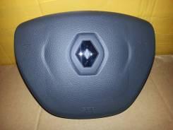 Подушка безопасности. Renault Sandero Renault Duster Renault Logan