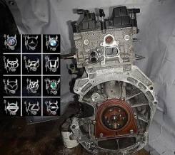 Двигатель Мазда 6 GH 1.8 L8Y202200A  (05-13г. )