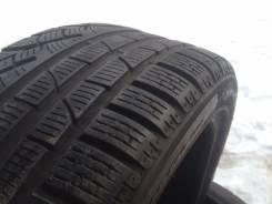 Pirelli W 240 Sottozero S2 Run Flat. Зимние, без шипов, износ: 30%, 1 шт