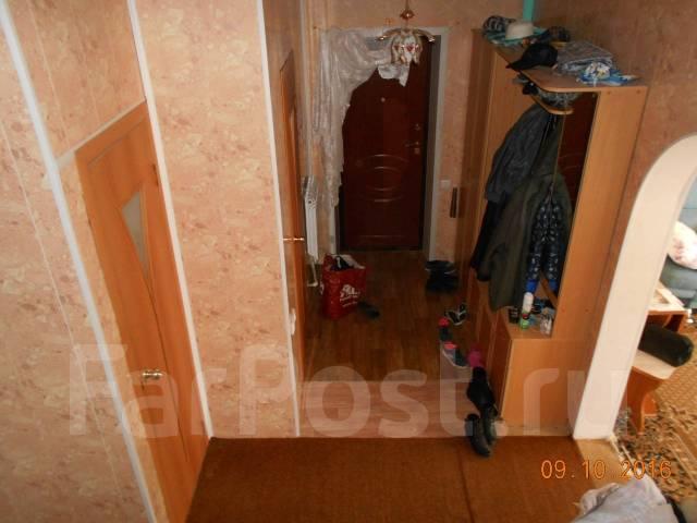 Срочно продам 2-х этажн. дом. Кстовский р-он, п. Садовский, р-н Кстовский, площадь дома 114 кв.м., от частного лица (собственник)