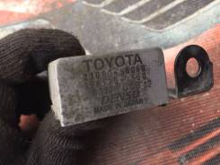 Резистор. Lexus LX470, UZJ100 Toyota Land Cruiser, HDJ101, HDJ101K, UZJ100, UZJ100L, HDJ100L, FZJ100, UZJ100W, FZJ105, HDJ100 Двигатели: 2UZFE, 1HDFTE...