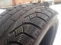 Pirelli W 240 Sottozero S2 Run Flat. Зимние, без шипов, износ: 40%, 1 шт