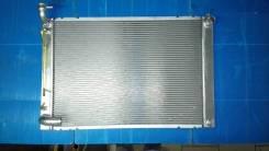 Радиатор охлаждения двигателя. Lexus RX330, MCU38, MCU33 Lexus RX350, MCU38, MCU33 Двигатель 3MZFE