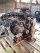 Двигатель. Nissan Patrol, Y61 Двигатель ZD30DDTI. Под заказ из Первоуральска