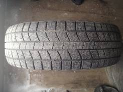 Kumho Ice Power KW21. Зимние, без шипов, износ: 40%, 1 шт