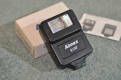 Фотовспышка Almex 818F