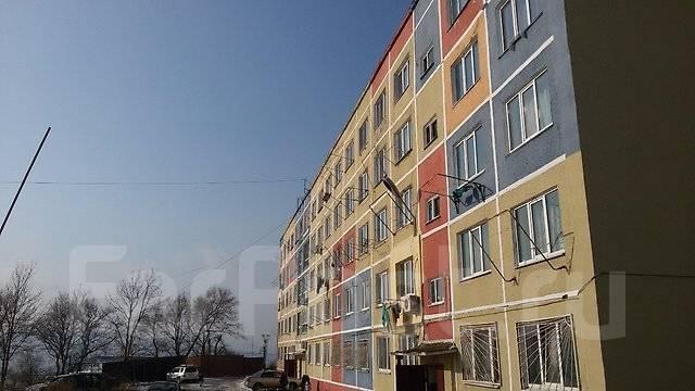 Гостинка, улица Зои Космодемьянской 31. Чуркин, частное лицо, 23 кв.м. Дом снаружи