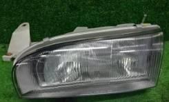 Фара левая Toyota Sprinter 100