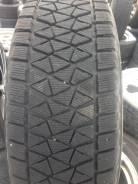 Bridgestone Blizzak DM-V2. Всесезонные, 2014 год, износ: 20%, 4 шт