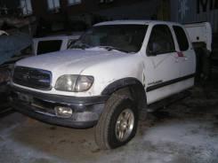 Toyota Tundra. UCK40, 2UZ