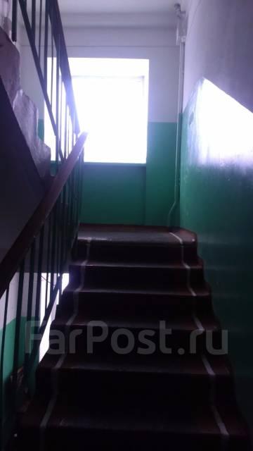 3-комнатная, проспект Победы 44 кор. 2. Ленинский, агентство, 60 кв.м.