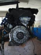 Контрактный (б у) двигатель BMW 3 E90 2006; 204D4 (M47TU2D20) 2л; Дизе