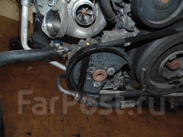 Двигатель в сборе. BMW M3, E90 BMW 3-Series, E90. Под заказ