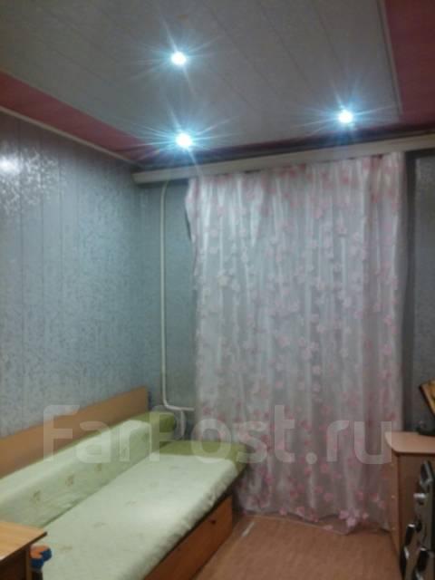 5-комнатная, улица Гамарника 37к6. агентство, 118 кв.м.