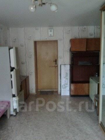 Комната, Постышева 29. Постышева, агентство, 19 кв.м.