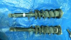 Амортизатор. Nissan Infiniti G35/37/25 Sedan Nissan Skyline, KV36, PV36, V36 Двигатели: VQ25HR, VQ35HR, VQ37VHR
