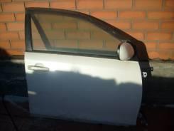 Дверь боковая. Toyota Allion, AZT240, NZT240, ZZT240, ZZT245