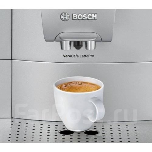 Кофемашины.
