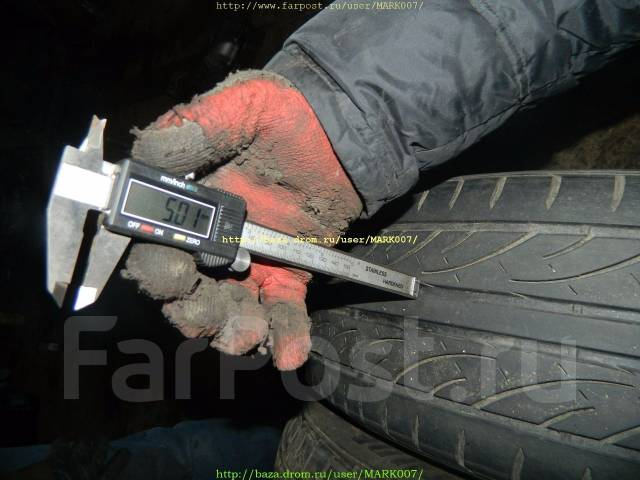 Forged BBS R16x6.5JJ OFF: +48 PCD:5x100 с резиной Bridgestone. 6.5x16 5x100.00 ET48