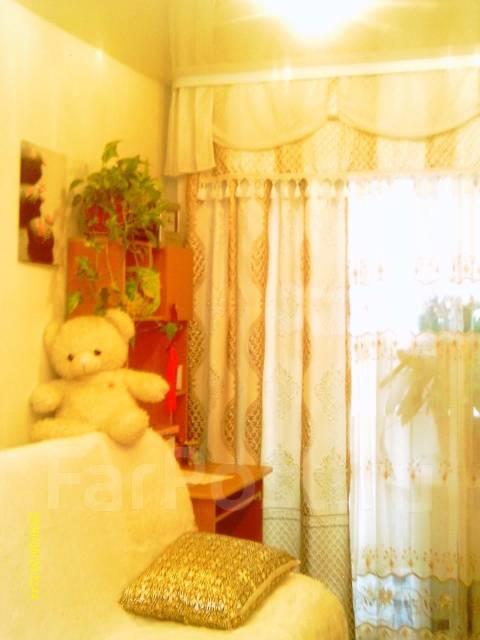 1-комнатная, улица Советская 70. Института., частное лицо, 31 кв.м.
