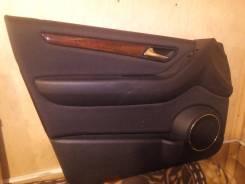 Обшивка двери. Mercedes-Benz A-Class, W169