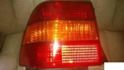 Стоп-сигнал. Toyota Celsior, UCF20, UCF21 Lexus LS400, UCF20
