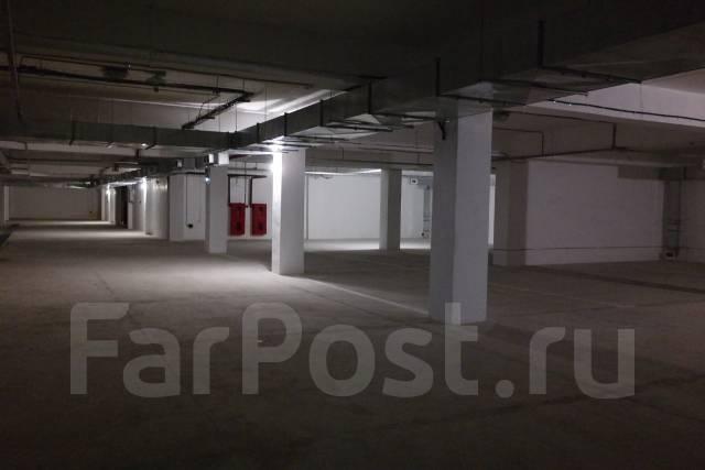 3-комнатная, переулок Албанский 17б. Железнодорожный, агентство, 92 кв.м.