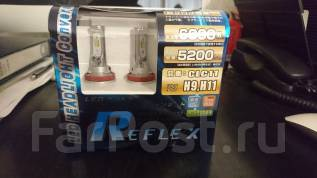 Лампа светодиодная. Toyota Land Cruiser Prado, GDJ150W, TRJ150, GRJ150L, GRJ150, TRJ150W, GRJ150W, GDJ150L, KDJ150L Двигатели: 1GDFTV, 2TRFE, 1GRFE, 1...