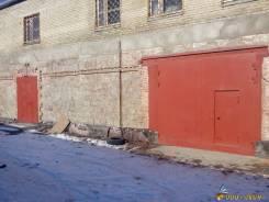 Сдаю помещение под склад, производство!. 200 кв.м., улица Снеговая 111, р-н Снеговая. Дом снаружи