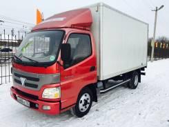 Foton Aumark. Продам 2008 год, 2 800 куб. см., 2 500 кг.