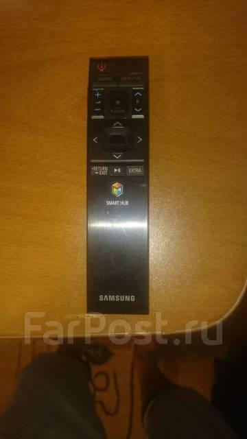 Samsung UE 40J6390. LED