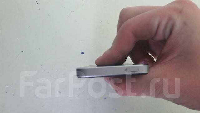 Apple iPhone. Б/у
